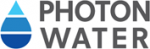 Photon Water Technology s.r.o.